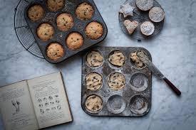 Queen Cakes Missfoodwise Regula Ysewijn 7042