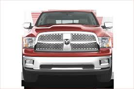 Dodge Ram 1500 Accessories Awesome Dodge Ram 2014 Accessories Car ... Genuine Dodge Parts And Accsories Leepartscom 2019 Ram 1500 Everything You Need To Know About Rams New Full 2003 Interior 7 Moparized 2013 Truck Offer Over 300 Camo Pictures Exterior Whats Good Whats Not Page 3 2017 Night Package With Mopar Front Hd Fresh Home Design Wonderfull Best Showcase 217 Ways Make The New Your 02015 23500 200912 Rigid