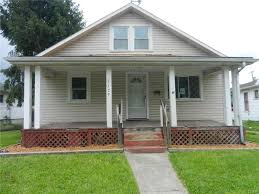 3 Bedroom Houses For Rent In Springfield Ohio by 2129 Erie Ave Springfield Oh 45505 Listing Details Mls 739954