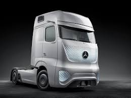 Mercedes-Benz Future Truck 2025 Self-driving Truck ¾ Angle - The ... Visions Of Future Trucks Equipment Trucking Info Volvo Introducing Vera The Future Autonomous Transport Autonomous Mercedes Truck 2025 Previews The Of Nikola Motor Company Shows A Plugin Mercedesbenz News Pin By Karcsi On Cars Modellplans Pinterest Trucks Ford Fvision Concept Is An Electric Semi Come Full Vision Wont Quite Be Realized Cpec Simulator New Facilities Look To Create Nettts England Reveals Pickup Concepts In Stockholm Autotraderca Benz Ft Trailer At 65th Iaa