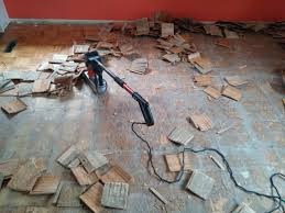 how to remove parquet flooring real estate how to gimme shelter