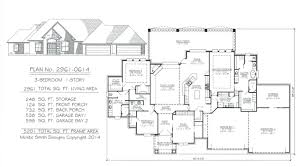 Duplex Floor Plans With Garage Laferida 1 Storey House Design