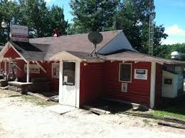 Sled Shed Gaylord Mi Hours by 52 Best U201cpin To Win Michigan In Love U201d Images On Pinterest