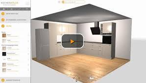 küchenplaner kostenlos ohne und in 3d