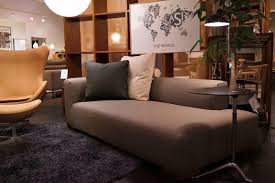 Style Home by Real Style Home 名古屋東 店 Home