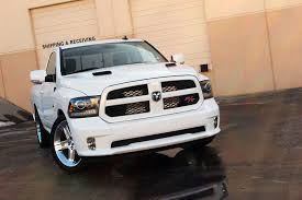2011+ 5.7L Ram, Challenger And Charger Kits Now Shipping, Here Come ... 2014 Ram 3500 Heavy Duty 64l Hemi First Drive Truck Trend 2015 1500 Rt Test Review Car And Driver Boost 2016 23500 Pickup V8 2005 Dodge Rumblebee Hemi Id 27670 4x2 Quad Cab 57l Tates Trucks Center 2500 Hd Delivering Promises The Anyone Using Ram Accsories Mods New 345 Blems Forum Forums Owners Club 2019 Dodge Laramie Pinterest 2017 67 Reg Laramie Crew Cab 44 David Hood Split Hood Accent Vinyl Graphics Decal 2007 Dodge Truck 4dr Hemi Bob Currie Auto Sales