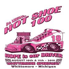 Hot Shoe 100 - Race Track - Whittemore, Michigan - 69 Reviews - 948 ... September 6 2017 Humboldt Reminder Pages 1 15 Text Version Zidon Whittemore Zwhittemore Twitter Blue Flame Propane Richmond Mi Delivery Heating Old Lifted Chevy Dually 1280720 Car Truck And That Rhonda Rhondaprewittwh Algona Mapionet Ford Dump Flickr Photo Sharing Toy Trucks Rl Homemade Teardrop Camper Trailer Inspired By Kampmaster Wild Tugster A Waterblog Scenes From The Sixth Boro Gallivants K10 Chevrolet Short Bed Trucks Pinterest 4x4 Dave Kelly Vintage Stock Open Cars