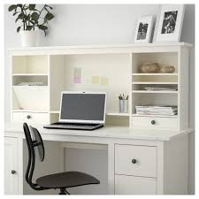 Ikea Hemnes Desk Hutch by 100 Ikea Hemnes Desk Hutch Post Your Desk Area Setups To