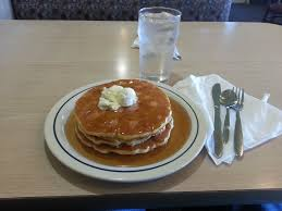 Ihop Halloween Free Pancakes 2014 by Ihop U0027s Buttermilk Pancakes U2013 A Consumer And Car Exam Review