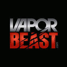 Fast Free Shipping Over $35! - E-Vapes.org Coupon Code Paperless Post Skin Etc Up To 85 Off Labor Beat Coupons 2019 Verified 30 Off Vaporbeast Deals Discounts Ticwatch Discount Uk Epicured Coupon Mad Money Book Tumi Canada Vapor Dna Codes Promos Updated For Bookit Code November 100 Allinclusive Online Shopping For Home Decor In Pakistan Luna Bar Cinema Ticket Booking Coupons Dyson Supersonic Promo Green Smoke November 2018 Dress Barn Punk Baby Buffalo Restaurant