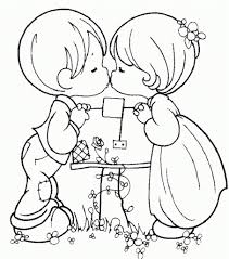 Coloring Pages For Adults Printable Copics With Love