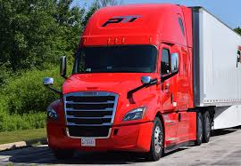 Home Weekly South Dedicated Regional Class A Truck Driver – 43 CPM ...