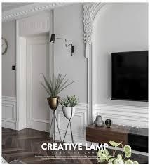 moderne wandlen für schlafzimmer esszimmer wohnzimmer