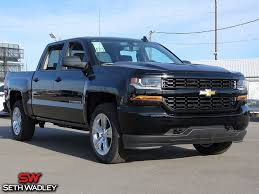 2018 Chevy Silverado 1500 Custom 4X4 Truck For Sale In Ada OK - JG197188 Pickup Truck Wikipedia Old 4 Door Chevy With Wheel Steering Sweet Ridez Rocky Ridge Truck Dealer Upstate Chevrolet 731987 Ord Lift Install Part 1 Rear Youtube Chevy S10 4x4 Doorjim Trenary Chevrolet 2018 Silverado 1500 New 2015 Colorado Full Size Hd Trucks Gts Fiberglass Design Door 2009 Silverado 3500 Hd Lt Crew Cab Pressroom United States Bangshiftcom Tow Rig Spare Or Just A Clean Bigblock Cruiser 10 Best Little Of All Time Nashville Entertaing 20 Autostrach