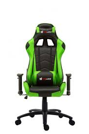 Warlord Huntsmen Gaming Chair - Black/Green | PakDukaan Pakistan Maxnomic Quadceptor Ofc Online Kaufen Horizon Luxury Gaming Chair The Ultimate Review Of Best Chairs In 2019 Wiredshopper Those Ugly Racingstyle Are So Dang Comfortable Best Gaming Chair Comfy Chairs And Racing Seats Green Dxracer Rb1necallofduty Cod_relate Games Vertagear Pl4500 Big Tall Up To 440lbs Computer Video Game Buy Canada 10 Cheap Under 100 Update Pro Xbox Next Day Delivery Boysstuffcouk X Rocker Hydra 20 Floor Alex Xmas