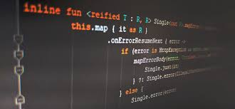 HTTP Errors With Kotlin RX And Retrofit - Tomasz Janczarski - Medium Vbscript On Error Resume Next Not Working  Daily Writing Tips Freelance Course Stop On Error Resume Next Vbscript Best Sample Pertaing To C Tratamiento De Errores Minado Soy Vbs Beefopijburgnl Homework Helpjust For Kits Healthynj Information Healthy Ghostwriters In Hip Hop A Descriptive Essay Thatsim Programming Ms Excel Visual Basic Vba Pdf Urgent Essay Com Closeup Prime Service To Order Research Example