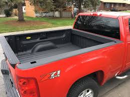SilveradoSierra.com • 2012 GMC Sierra Line-X : Exterior How Much Does A Linex Bedliner Cost Linex Spinoffcom Linex Or Rhino Liner Ford F150 Forum Community Of Truck Fans Whole Vehicles Murfreesboro Line X Spray On Bed Liners The Hull Truth Boating And Southern Utah Offroad Accsories Red Desert Bedliner Wikipedia In Denver Area Premium Basic Toyota Virginia Beach Sprayon Bedliners Liner On F250 8lug Magazine Lvadosierracom 2012 Gmc Sierra Exterior