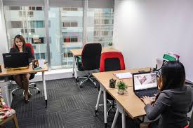 100 Office Space Image Grow With Shared Business Tips Philippines
