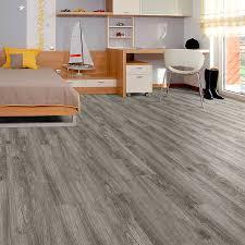 Luxury Vinyl And Sheet Flooring