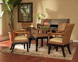 Raymour And Flanigan Kitchen Dinette Sets by Kitchen Products