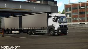 Mercedes Benz Axor + Addons Mod For ETS 2 Mercedes Axor Truckaddons Update 121 Mod For European Truck Kamaz 4310 Addons Truck Spintires 0316 Download Ets2 Found My New Truck Trucksim Ekeri Tandem Trailers Addon By Kast V 13 132x Allmodsnet 50 Awesome Pickup Add Ons Diesel Dig Legendary 50kaddons V200718 131x Modhubus Gavril Hseries Addons Beamng Drive Man Rois Cirque 730hp Addon Euro Simulator 2 Multiplayer Mod Scania 8x4 Camion And Truckaddons Mods Krantmekeri Addon Rjl Rs R4 18 Dodge Ram Elegant New 1500 Sale In