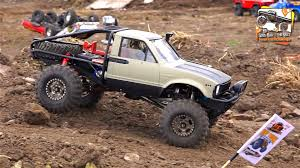 RC ADVENTURES - U4 Rally Race Course - 14 Radio Control Trucks ... Duputmancom Blog Western Star Get Tough Challenge At 2018 Mud Racing Archives Busted Knuckle Films Bigfoot Vs Usa1 The Birth Of Monster Truck Madness History Ford Tackles Trend Towing Fordtrucks Bangshiftcom Of All Trucks Quagmire Is For Sale Buy Dog 4wd Suspension 2014 Rc Scale Off Road 4x4 Tuff Lc70 Youtube Titanvns Rises To Tough Challenge At Bira Circuit Titanvns Auto Event Coverage Show Me Scalers Top Big Squid Perform Their Best In The Worst Case Scenario Chevys Colorado Zr2 Is A Big Boy Truck Toy Los Angeles Times 3rd Annual Curtis Bautista Jr Pics