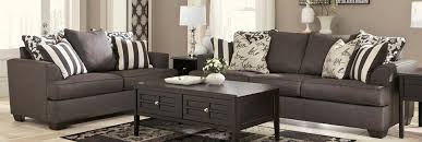 Ashley Furniture HomeStore Jamaica