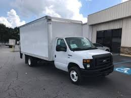 Used Trucks For Sale In Texas Craigslist Realistic Used Box Trucks ...