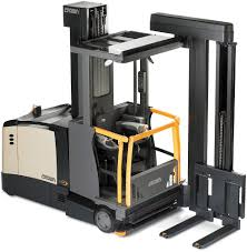 GLTC Earns Honoured At Zebra Hub In Gaborone  Goscor Lift Trucks Turret Truck Tsp 6000 Crown Pdf Catalogue Technical Ces 20753 Crown Sc40 3 Wheel Electric Forklift Coronado 2011 Hyster V35zmu Man Up Swing Reach Pw 3500 Forklift Service Manual Download The Utilspc Trucks Scf6000 If World Design Guide Used Forklifts For Sale Inventory The Pro 2005 Tsp600030 Lot 53 Yale Youtube Equipment 6500 Series Ts Flickr Lift Archives Watts News Llorsa Dealer In Madrid And Guadalajara