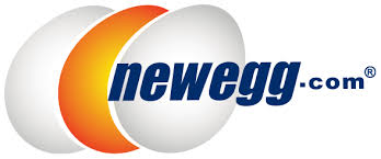 1sale Online Coupon Codes Daily Deals Black Friday by Newegg Discount Promo Code Spotify Coupon Code Free