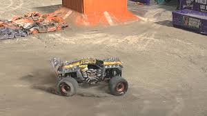 Max-D Freestyle In Miami 2015 - YouTube Truckmax Miami Inc Jerrdan 50 Ton 530 Serie Youtube For The First Time At Marlins Park Monster Jam Discount Code New Trucks Maxd Truck Freestyle From Tacoma Wa 2013 2005 Intertional 9400i Fl 119556807 Night Wolves Mad Max Wows Lugansk Residents Sputnik 2011 Hino 338 5001716614 Cmialucktradercom 2018 Ford F450 1207983 Used Chevrolet Silverado For Sale In Autonation Freightliner Dump Trucks For Sale In Truckmax Twitter Ceskytrucker 2008 Lvo Vnl 780 D13 Autoshift 10 Speed Thermo Sales