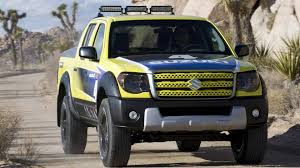 Pickup Trucks HD Wallpapers 2016 Suzuki Carry Pick Up Overview Price Private Truck Editorial Image Of Pickup Trucks Chicago Luxury 2008 2009 Equator Super Review Youtube Dream Wallpapers 2011 Mega Xtra 2018 Pickup Affordable Truck 4wd Pinterest Cars Vehicle And Kei Car 1991 Rwd 31k Miles Mini 1994 For Sale Stock No 53669 Japanese Used With Sportcab Photo 2012 Crew Cab Rmz4 First Test Trend Suzuki Pick Up Multicab Japan Surplus Uft Heavy Equipment And Trucks