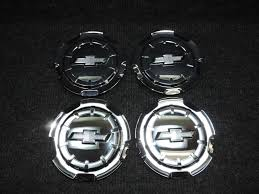 Used Chevrolet Suburban 2500 Wheel Center Caps For Sale Hubcap Co Hubcaps Wheel Covers New Used Amazoncom Apdty 0113 Center Cap Chevygm Truck 8lug Chevrolet Hub Caps For Sale Chevy Rally Carviewsandreleasedatecom 8 Lug Ebay 3500 Drw 8800 16 Front 1620b Pn 50085 Suburban At Monster Auto Parts 4 Piece Set Black Matte Fits Steel Cover Skin Automotive Videos Chevrolet Chevy Gmc Truck 5 Lug 15 15x8 15x7 Rally Caps 42016 Trucks Suv
