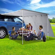 3m X 2m Car Side Awning Roof Rack Tents Shades Camping 4x4 4wd ... 2m X 3m 4wd Awning Outbaxcamping Carports Buy Metal Carport Portable Buildings For Sale Amazoncom Camco 51375 Vehicle Roof Top Automotive Rhinorack 32125 Dome 1300 X Car Side Rack Tents Shades Camping 4x4 4wd Yakima Slimshady Outdoorplaycom Oz Crazy Mall 25x3m Mesh Screen Grey Outdoor Folding Tent Shelter Anti Uv Garden Fishing Tepui For Cars And Trucks Arb 2500 8ft Overland Equipped 270 Degree Suppliers