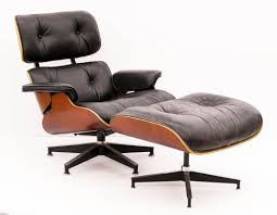 Eames For Herman Miller Cherry Lounge Chair & On LiveAuctioneers Eames Lounge Chair Ottoman In Mohair Supreme Charles Ray Eames Ea124 Ea 125 For Herman Miller Miller Lounge Chair And Ottoman White Ash Mohair Supreme Alinum Group Outdoor 670 Rosewood By Alinium Yellow Leather With Classic 1970s Soft Pad Chairs Details About Holy Grail 1956 W Swivel Boots 3 Hole Striad Fourstar Base From