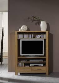 tv regal tv board tv möbel wohnzimmer eiche massiv natur geölt