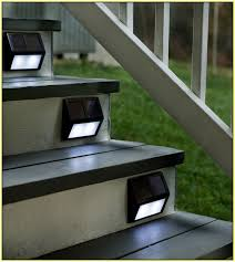 Solar Security Lights Lowes