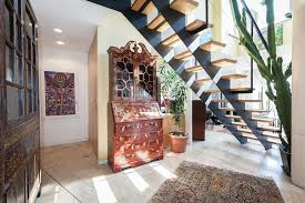 chambres d hotes strasbourg bed and breakfast chambre d hôtes indonesia strasbourg