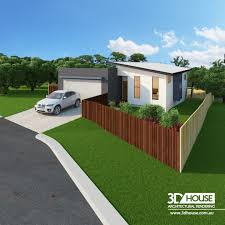 Kerala Home Design House Plans Indian Budget Models Hillside In ... House Designs With Pictures Exquisite 8 Storey Sloping Roof Home Baby Nursery Split Level Home Designs Melbourne Block Duplex Split Level Homes Geelong Download Small Adhome Design Contemporary Architectural Houses In Your Element News Builders In New South Wales Gj Marvelous Pole Modern At Building On Land Plan 2017 Awesome Slope Gallery Amazing Ideas