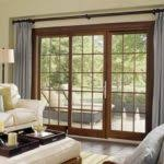 Menards Window Curtain Rods by Curtain Rods For Bay Windows Home Depot Home Window Ideas Menards