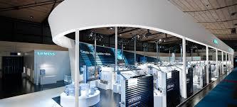 Dresser Rand Siemens Houston by 16 Dresser Rand Siemens Houston Ender Socorro Linkedin