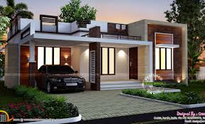 Roof : Kerala Home Design Flat Roof Elevation Beautiful Flat Roof ... Living Room Fniture Cheap Home Design Earthy Timber Clad Interiors Vs Urban Glass Exteriors Cottage York By Celebration Homes New Contemporary Home Design 4 Beds 100 Ltd Art Deco Bathroom 71adltuvisl Sl1500 Fingertip Towel Stand Amazon Com 48 George Henry Blvd Epic Designs Inc Custom Top In Style Tips Fancy On Familys Selfbuild To Feature On Grand Tv Small Apartment Ideas Kitchen Satisfying Cabinet Refacing Orange County Modern Island Lighting For Unique