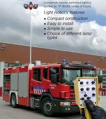 Clark Masts :: Teklite TF300E T, TU, NT & TF300XE Series Light ... Used Eone Fire Truck Lamp 500 Watts Max For Sale Phoenix Az Led Searchlight Taiwan Allremote Wireless Technology Co Ltd Fire Truck 3d 8 Changeable Colors Big Size Free Shipping Metec 2018 Metec Accsories Man Tgx 07 Lamp Spectrepro Flash Light Boat Car Flashing Warning Emergency Police Tidbits From Scott Martin Photography Llc How To Turn A Firetruck Into Acerbic Resonance Shade Design Ideas Old Tonka Truck Now A Lamp Cool Diy Pinterest Lights And