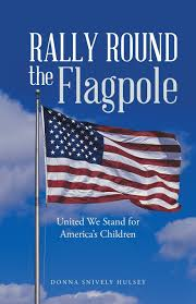 Rally Round The Flagpole: Donna Snively Hulsey: 9781458219947 ... Bearings Not In Contact With Substructure Support Download Salvage Yards In Atlanta Yard And Tent Photos Ceciliadevalcom Moral Cruelty Ameaning The Jusfication Of Harm Timothy L Nightlife Miami Fl The Beaches Hulsey Wrecker Service Inc L Cornelia Ga 7067781764 Truck Parts Erickson Index Names Hk For 181979 Perrin Tx School Yearbooks Basic Auto Sales Used Llc Home Facebook Logistics Specialist Seaman Stock Bedford Tiffany Hulseymunchs 2015 Ford Mustang Rivertown Reviews Fall Sports Preview