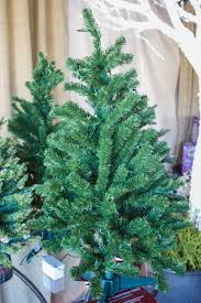 Tabletop Fibre Optic Christmas Tree by Photo Album Collection Tabletop Pre Lit Christmas Tree All Can