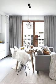 gardinen ideen wohnzimmer wohnideen wohnzimmer wohnung