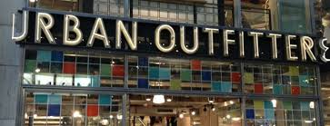 Urban Outfitters Is One Of The 15 Best Clothing Stores In Berlin