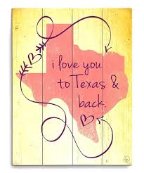 Articles With Texas Wall Art Metal Label: Exciting Texas Wall Art ... Wall Ideas Dr Seuss Art Prints Australia 157 Best Pottery Barn Images On Pinterest Children Barn Xavis Nursery Frames With Bbar Prints Jonathan Paris Red By Magnoalilyprints Liked Polyvore Featuring Enjoy It Elise Blaha Cripe New Living Room Ding Nook Inspired Tandem Inspiration For Moms Metal Texas Flag Outdoor Framed Affordable Diy Artwork Rock Your Collections 207ufc Bed Sets Bedding Duvet Covers Quilts