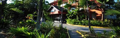 jalan bukit merah taiping 34400 the entertainer bukit merah laketown resort