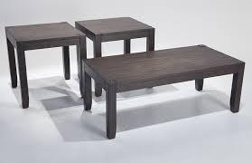 Bobs Furniture Living Room Ideas by Ashton 3 Piece Sectional Bobs Discount Furniture Living Room Sets
